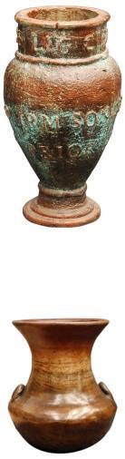 show rooms ceramics